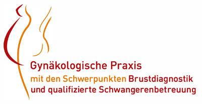 Frauenaerzte-Ludwigsburg-Logo-t